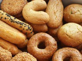 Nefis Kahve Tarifi | Gaziantep Et Yemekleri