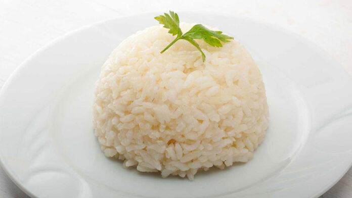 Pirinç Pilavı Tarifi   Pilav Tarifleri